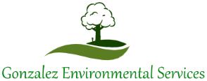 Gonzalez Environmental Service Inc Logo